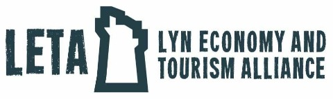Lyn Economy and Tourism Alliance