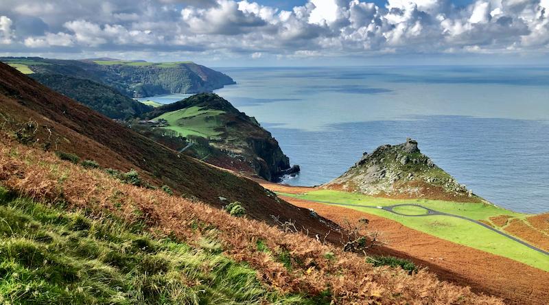 Valley-Rocks-Autumn-Southcliffe