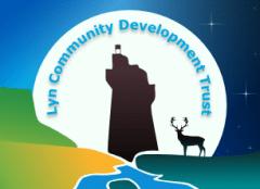 cropped-Lyn-Community-Trust-Logo