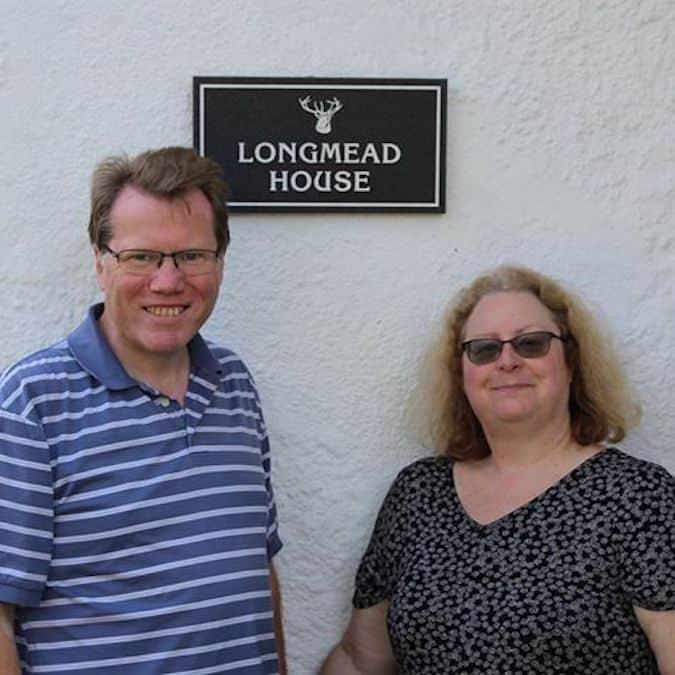 meet the owners  longmead house 3 1581522464