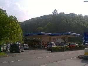 barbrook fuel station 1 1570986514