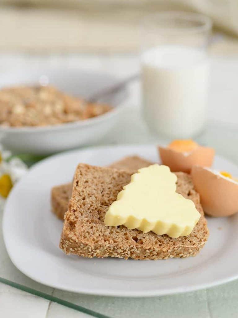 breakfast 5204352 1920 e1593501379338