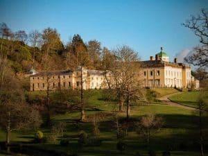 castle hill gardens 1 1573491102