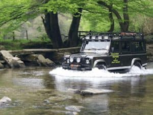 discovery safaris of exmoor 2 1573556372