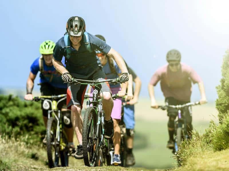 exmoor adventures 1 1570621936