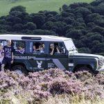 exmoor wildlife safari 1 1572277697