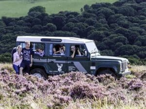 exmoor wildlife safari 1 1572277697