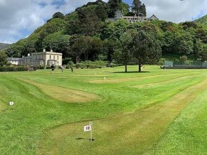 hole in 1 lynmouth 1 1590743724