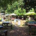 the horner tea gardens 1 1570983309