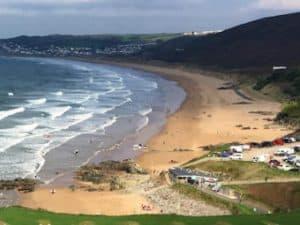 woolacombe beach 3 1573551075