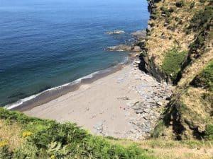 wringcliff beach 1 1573548167