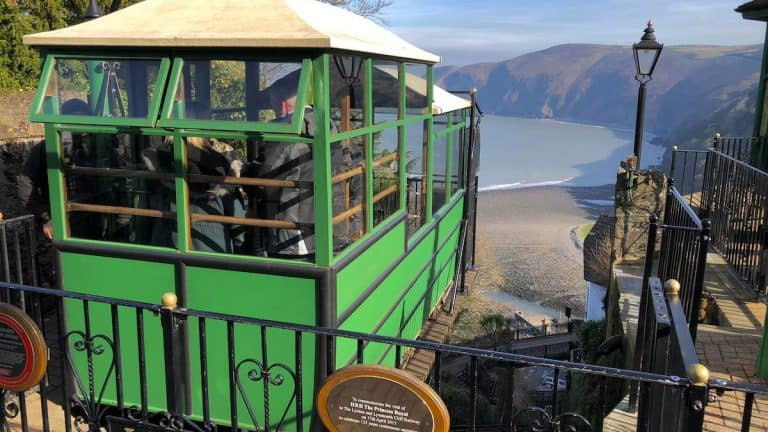 10 best things to do in lynmouth 1 1581019567