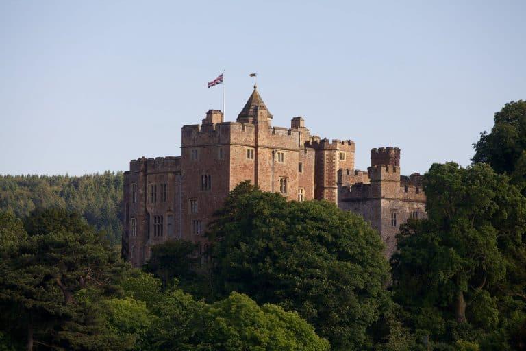 ENP flickr Dunster Castle 15328741871 85fda6042a k