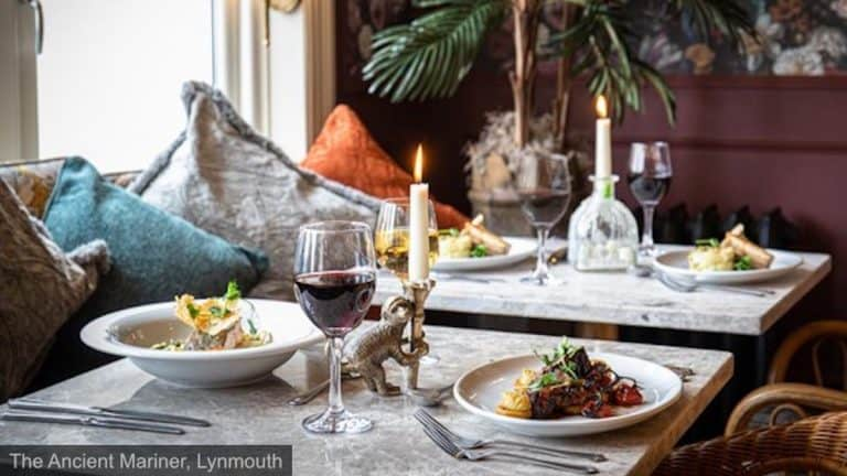 dining   romance in lynton   lynmouth 1 1581015848