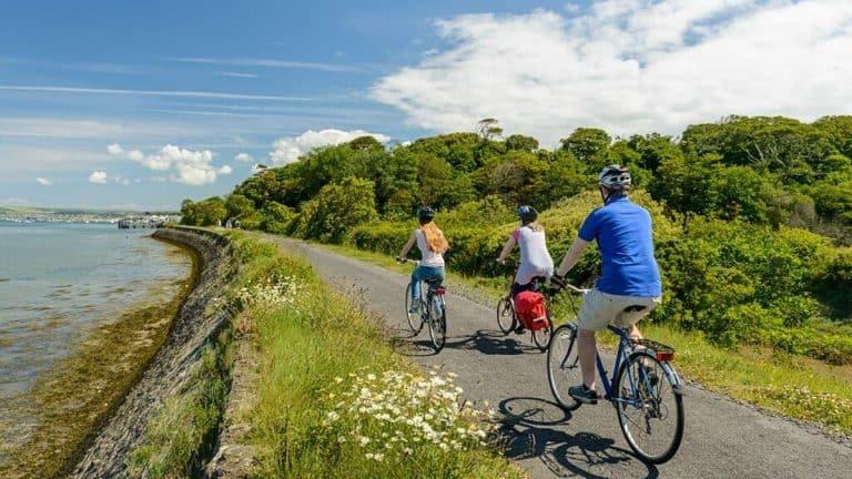 draft cycling   national bike week 1 1591454587
