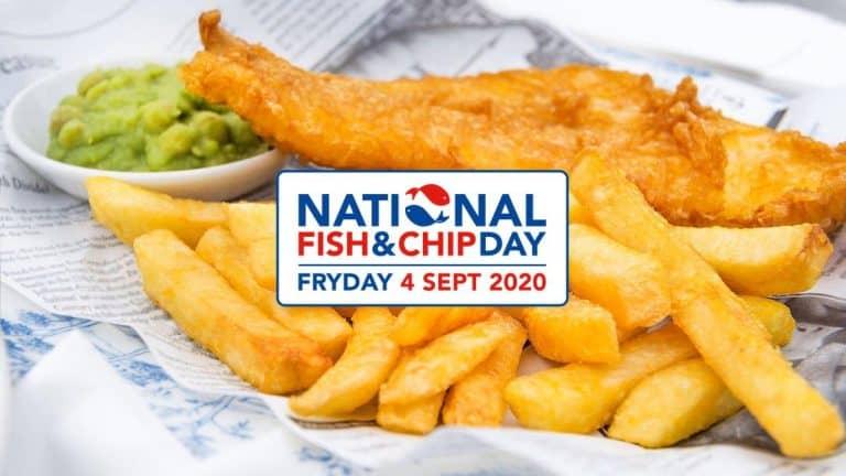 fish   chips 1 1590962534