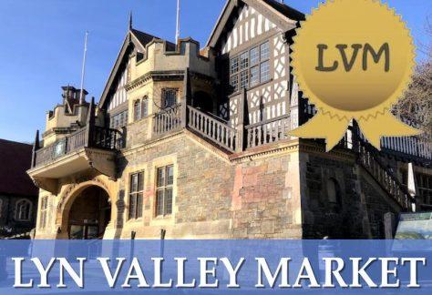 lyn valley market