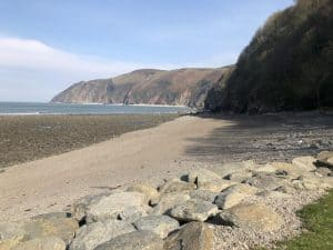 lynmouth  eastern beach 1 1573548846