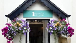 lynmouth bay cafe 1 1588620226