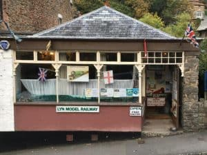 lynmouth model railway 1 1573115944