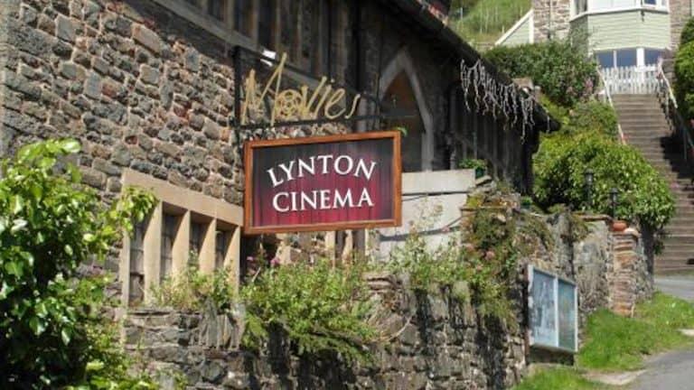 lynton cinema 1 1585250684
