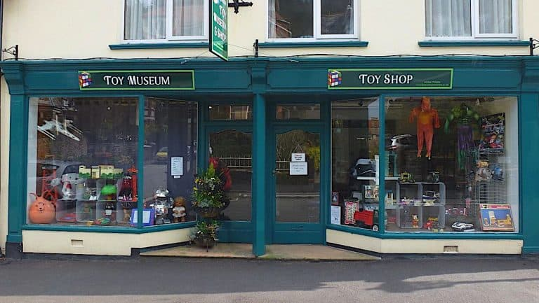 lynton toy museum 1 1587477811