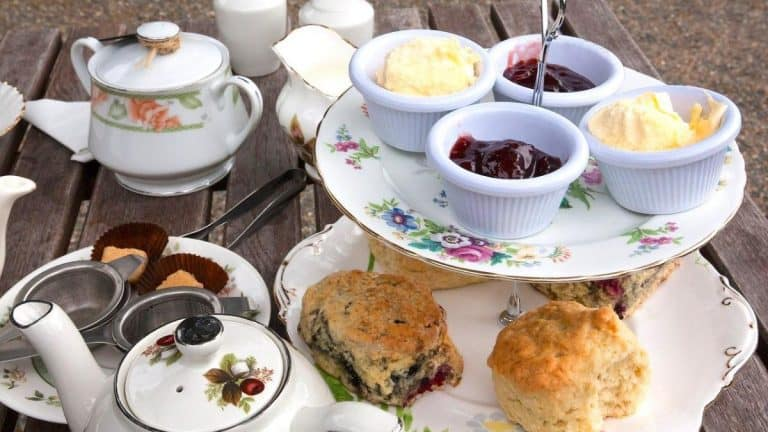 national cream tea day 1 1588096123