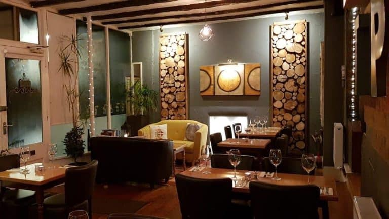 the oak room   a tapas delight 1 1583138442