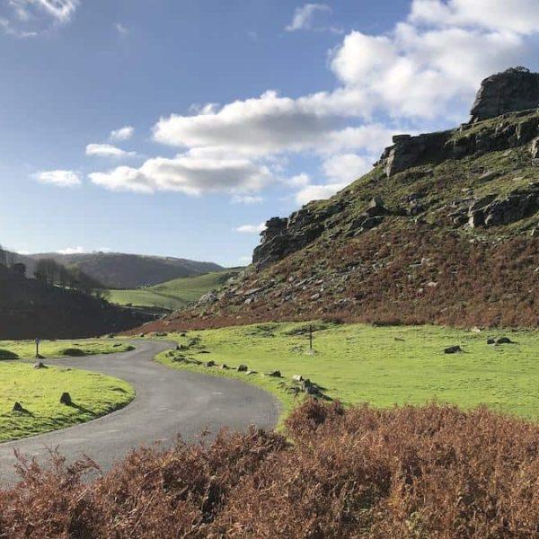 5 beautiful things to do in exmoor 1 1581113691