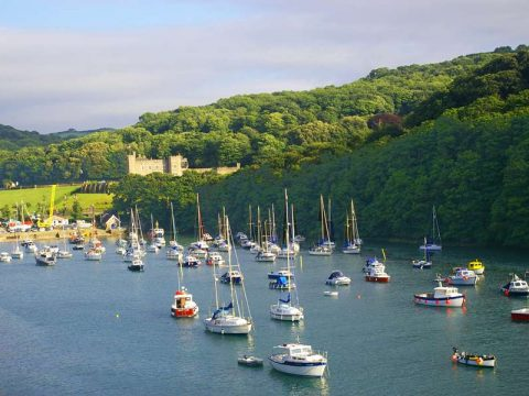 combe martin becdccb gallery