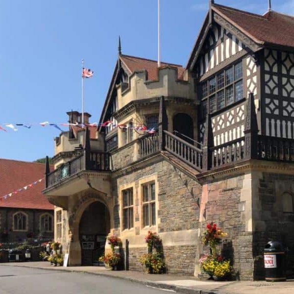 lynton town hall 1 1582213673